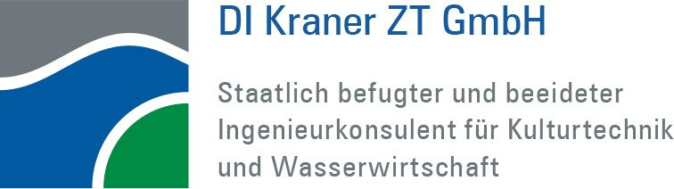 DI Kraner ZT GmbH